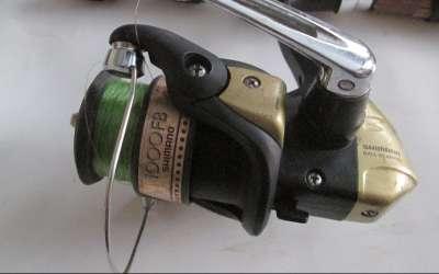 Конструктивные особенности фрикционных тормозов в катушках
