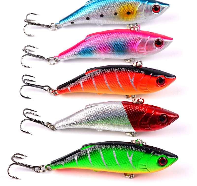 способы прикормки рыбы летом