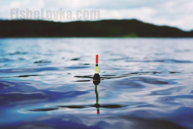 Секреты рыбалки на Черном море