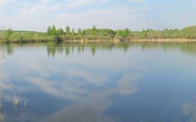 Что такое глубиномер для рыбалки?