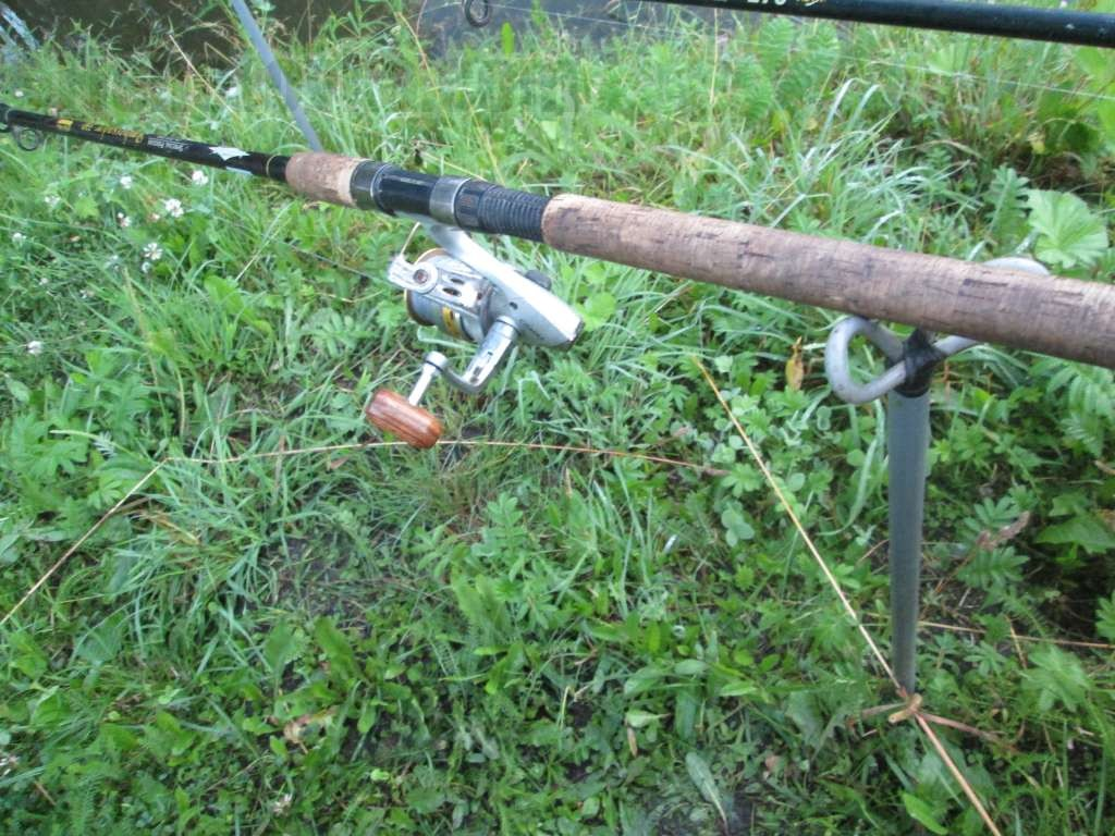 Ловля на фидер или донку для начинающих и опытных рыболовов, отличия фидера от донки